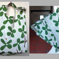 Shoppingbag-enkel-ofodrad_listing