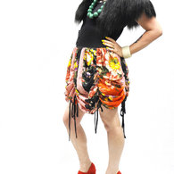The_pull-up_skirt_orange_listing