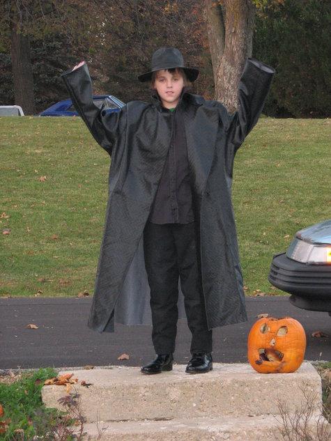 Halloween_011_large