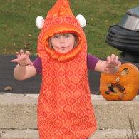 Halloween_015_listing