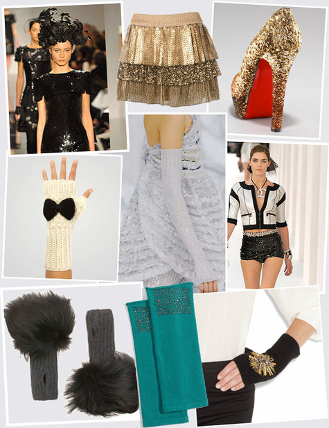 Sequin_armwarmer_moodboard_large