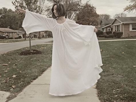 Miki_halloween_2011_copy_large