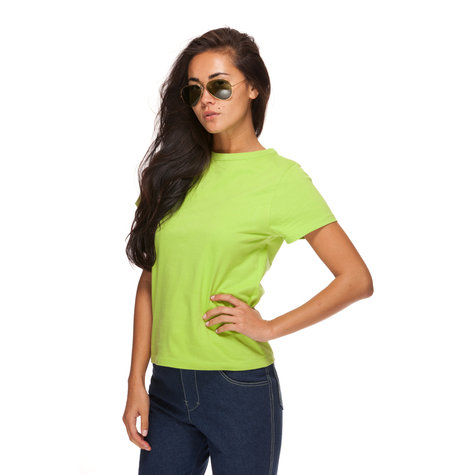 Blue_jeans_green_4013_large