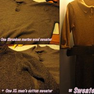 Sweater_refashion_1_listing