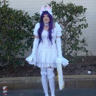 Hazuki_cosplay_listing