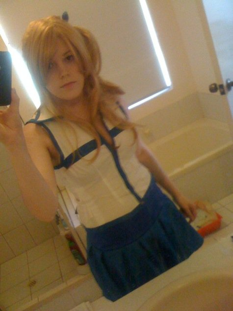 Lucy_cosplay_large