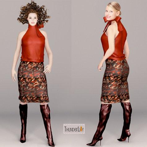 Redbowandskirt615_large