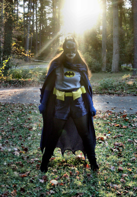 Batmanburda1_large