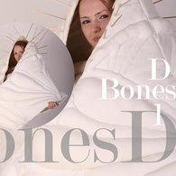Bonesdel_listing
