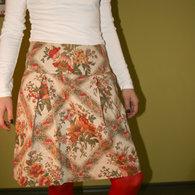 Flowery_skirt_ja_listing