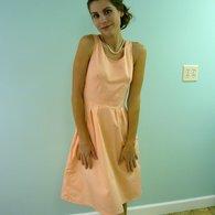 Brenna_dress3_listing