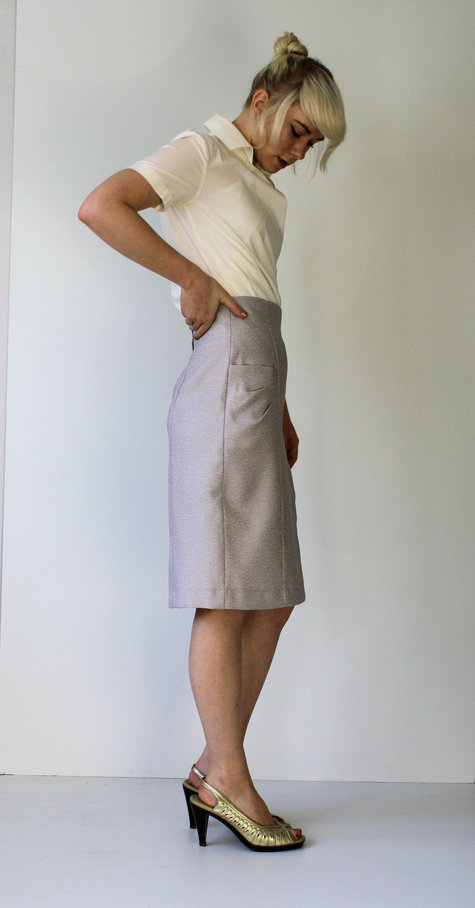 Skirt7_large