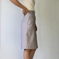 Skirt7_listing