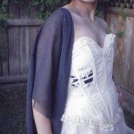 Corpse_bride_costume_listing