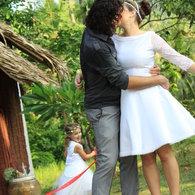 Wedding_191_listing