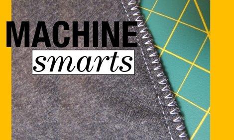Machinesmartsbatch23_image_large
