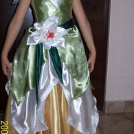 Princess_tiana_dress_3_listing