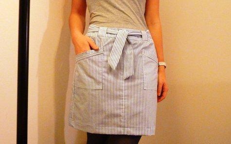 Bedsheet_skirt_4__large