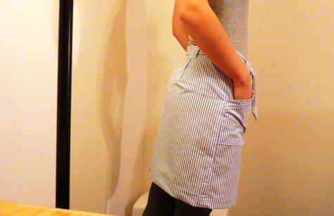 Bedsheet_skirt_6__large