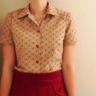 Sheet_shirt_004_listing