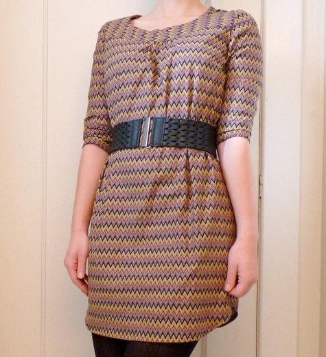 Zig_zag_dress_017_large
