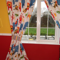 Boysbedroomcurtains_listing