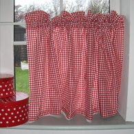 Laundryroomcurtains_listing