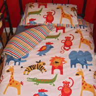 Boysduvetandpillowcase_listing