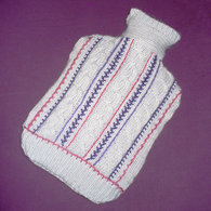 Hot_water_bottle_cover_2_listing