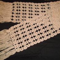 Longfringedscarf2_listing