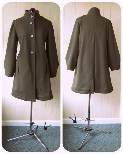 Coat12_large