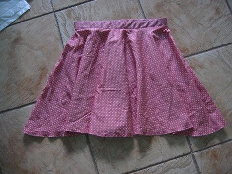 Circle_skirt_and_crepes_large