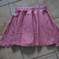 Circle_skirt_and_crepes_listing