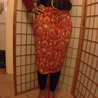 Skirt_front_listing