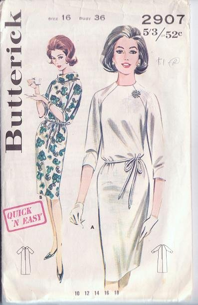 Butterick_knit_dress_001_large_large