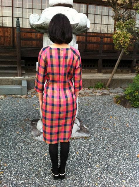 Photo_4_large