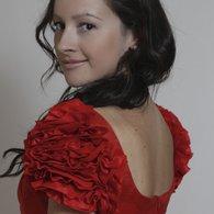 Rose_dress_49_listing