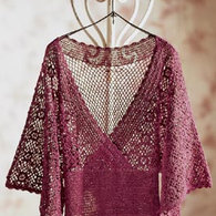 Crochet_listing