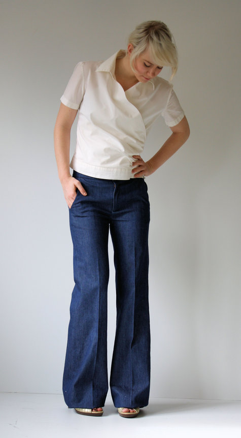 Trouser4_large