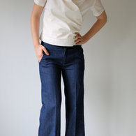 Trouser4_listing