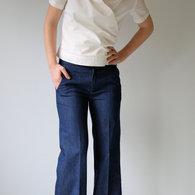 Trouser4_listing