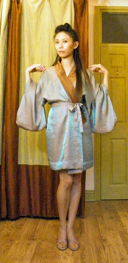 Kimono-top-03_large