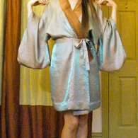 Kimono-top-03_listing