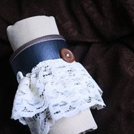 Steampunk_cuff4_listing