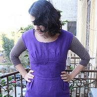 Purple_2_listing