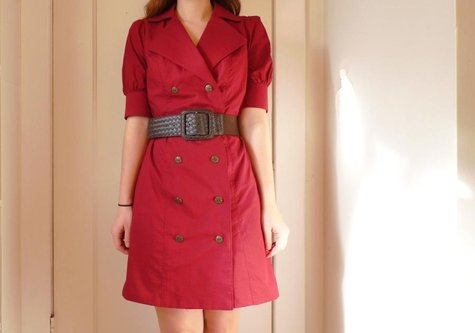 Red_trench_dress_011_large
