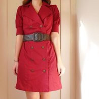 Red_trench_dress_011_listing