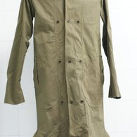 Area51_coat_from_usa_army_tent_by_urbandon_aw2012_4__listing