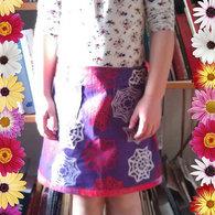 Skirt01_listing