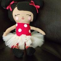 Dolls_001_listing